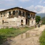 0306_vlahi_cvs05_north-western_side