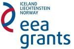 EEA_Grants_JPG