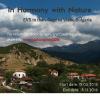 EVS vacancy for European volunteers in Nature School