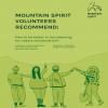 Доброволци съветват как да сме по-добри в доброволчески проекти за природата