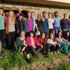 Доброволческият дух в Пирин планина